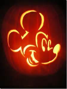 Werewolf Pumpkin Stencil Free by Mickey Mouse And Friends Pumpkin Carvings Pumpkin