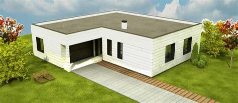 casas modulares modernas precios gallery  casa de