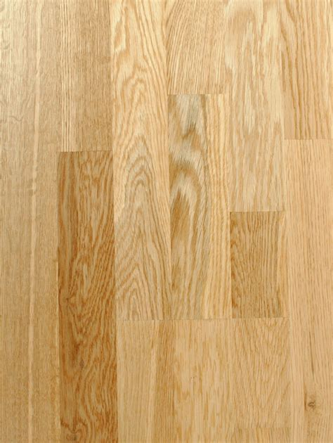 semi solid wood flooring semi solid wood floors fitafloor ie