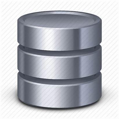 Data Database Storage Server Icon Pictogram Icons