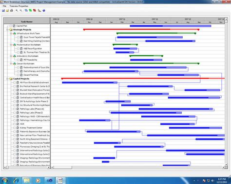 7 Gantt Chart Alternatives To Build In Lucidchart. Commercial Roofing St Louis D P Auto Sales. Medical Malpractice Louisiana. National Retail Systems Colleges For The Arts. Professional Liability Insurance For Occupational Therapists. Call Center Services In India. Chocolate Chip Cookie Without Brown Sugar. Pittsburgh Business Schools Price Of Malibu. Greenpath Debt Solutions Find Your True Match