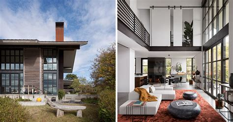 home design elements architecture page 2 of 1054 contemporist