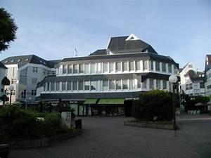 Meine Stadt Montabaur : meine heimat ~ Buech-reservation.com Haus und Dekorationen