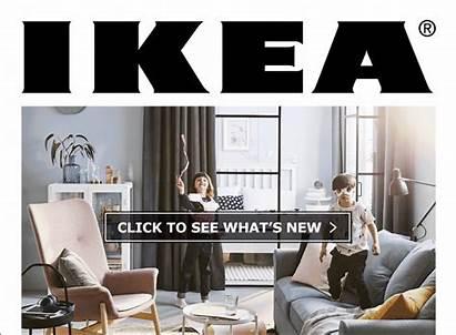 Ikea Catalogue Pdf Decor Montreal Pages Catalogues