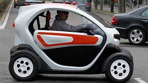 Smart Sans Permis : tiny twizy sets e mobility world atwitter abc news ~ Gottalentnigeria.com Avis de Voitures