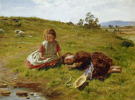 scottish art   nineteenth century wikipedia