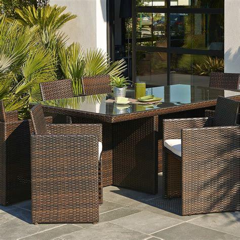 chaise de jardin en resine pas cher table et chaise de jardin en resine tressee frais salon de jardin table et chaise salon de