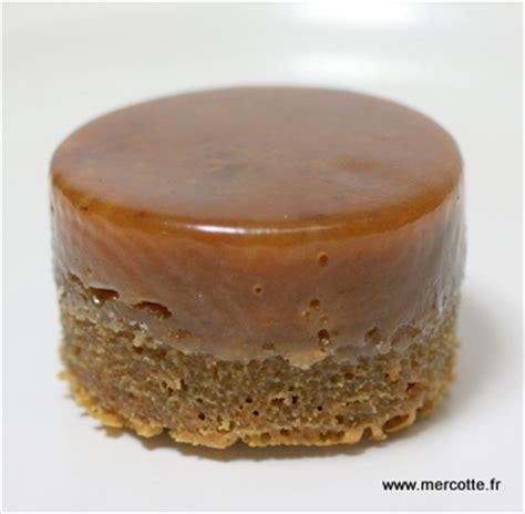 la cuisine de mercotte recettes biscuits chocolat au lait caramel salé entre confiserie