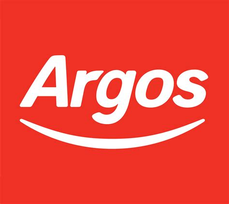 Argos – Logos Download