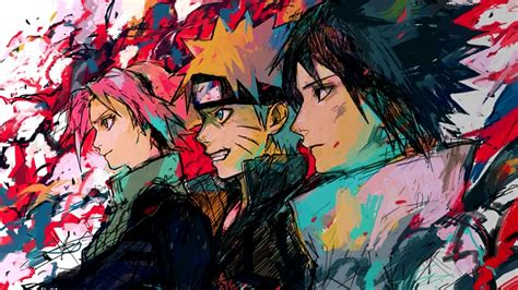 naruto wallpaper p  pictures