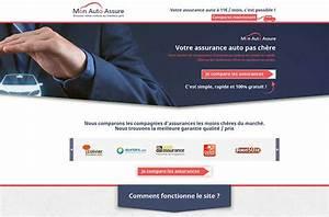 Expert Assurance Auto : votre assurance auto pas ch re en moins de cinq minutes annuaire de site web de qualit ~ Gottalentnigeria.com Avis de Voitures