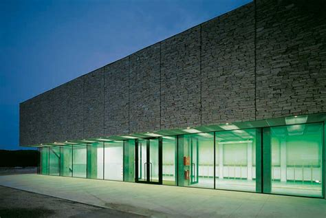 bale sports center istria building croatian sports