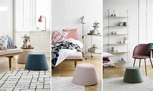Sostrene Grene Teppich : the new spring sostrene grene collection looks way more expensive than it is ~ Yasmunasinghe.com Haus und Dekorationen