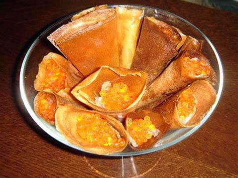 dessert avec orange fraiche recette de p ti cornet avec un peu de cr 232 me fraiche accompagn 233 de saumon et d oeufs lympe