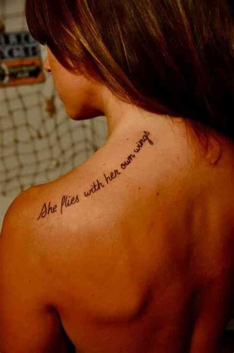 strength quotes tattoos ideas  pinterest