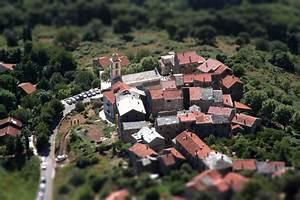 Santa Maria Poggio Wikipédia, a enciclopédia livre