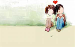 Valentine Wallpapers: Romantic Couple Wallpapers
