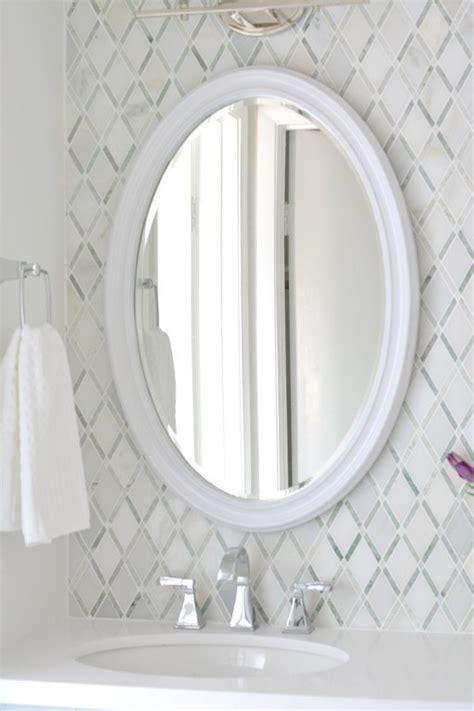 master bathroom vanity makeover centsational style