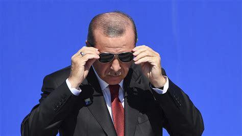 Der kurs von bitcoin (btc) hatte in den letzten zehn jahren seine höhen und tiefen. Bitcoin, Türkei: Erdogan geht gegen Kryptowährungen vor