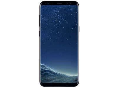 Harga Samsung S8 S8 harga hp samsung galaxy s8 dan spesifikasi lengkap samsung
