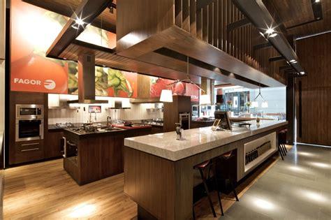 kitchen island lighting gallery of kitchen center nicolás lipthay kit corp 8