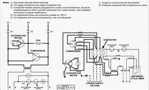 Ff 2279  Wiring Diagram Also Boat Electrical Wiring