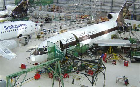 aircraft maintenance hangar aircraft hangar design construction