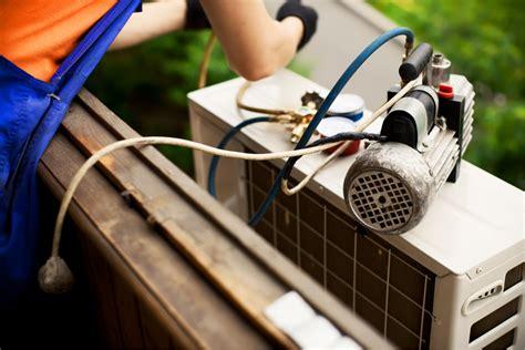 air conditioner repair  san diego air conditioning