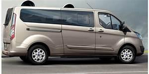 Nouveau Ford Custom : search results le nouveau ford autos weblog ~ Medecine-chirurgie-esthetiques.com Avis de Voitures