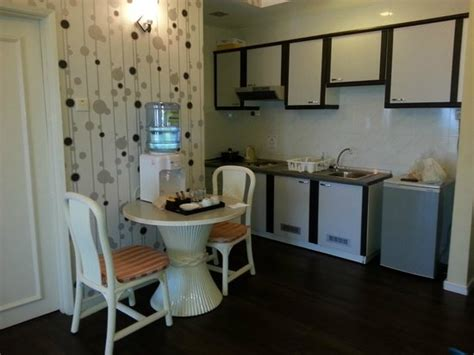 Jetty Suites Apartment Tripadvisor by Small Kitchen With Water Dispenser Picture Of Jetty