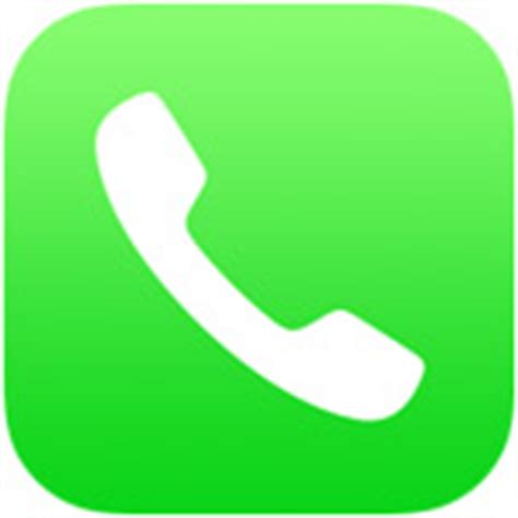 iphone calling app hide contact photos from favorites on the iphone