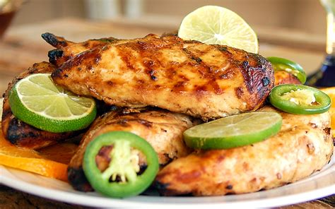 best grilled meals top 10 grilled chicken recipes for your sizzling summer