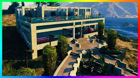 How Multi Million Dollar Mansions, Luxury Houses, Villas