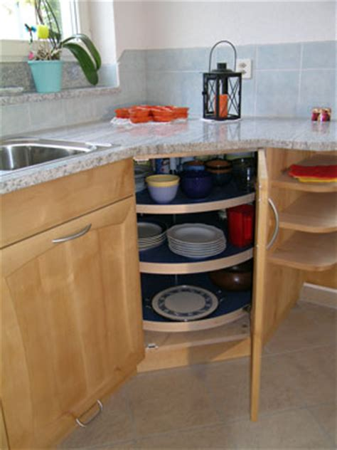 rondell küche inspirierende idee rondell küche home design ideen