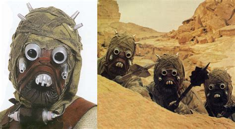 tusken sand wars star mask raider raiders forces special around meanwhile france