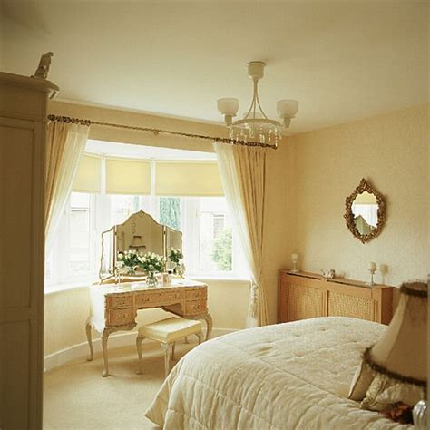 Beautiful French Bedroom Decorating Ideas For Hall
