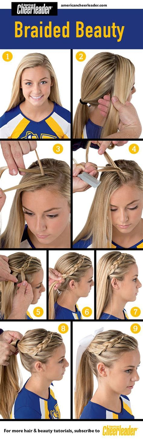 best 20 bow hairstyle tutorial ideas on pinterest hair