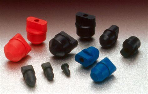 Rubber Seal Plugs   Bing images