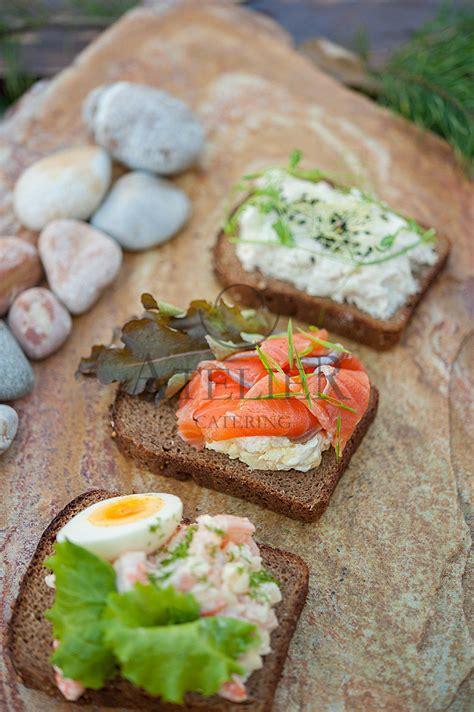 atelier cuisine scandinavian cuisine atelier catering