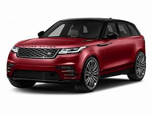 Jaguar Land Rover : current jaguar land rover models current jaguar land rover models ~ Maxctalentgroup.com Avis de Voitures