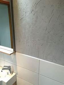 Putz Für Bad : stucco pompeji marmorputz bad marmorputz putz und fliesen ~ Watch28wear.com Haus und Dekorationen