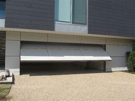 different types of garage doors styles of garage doors for your home eco web