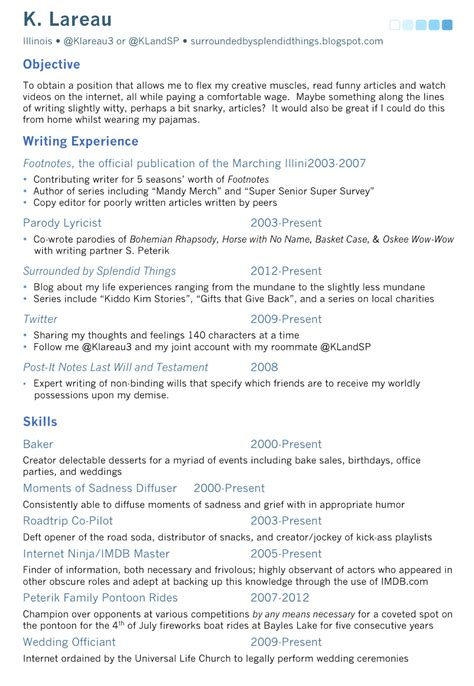 Professay  Custom Coursework Writing Buy Courseworks Wow. Cover Letter Writer Position. Resume Template Wordpress. Resume Example Data Entry. Equity Letter Template Word