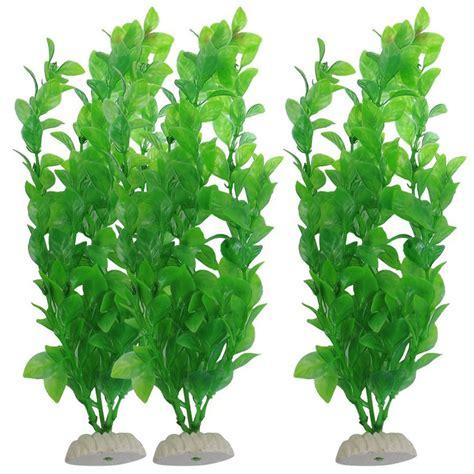buy aquarium plants buy wholesale artificial aquarium plants from china artificial aquarium plants