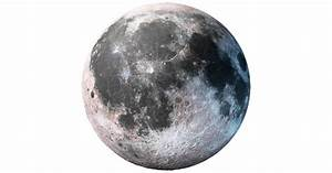 Moon Landing Facts For Kids Dk Find Out