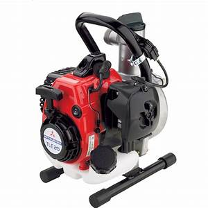 Product  Northstar Water Pump  U2014 1in  Ports  1742 Gph  19