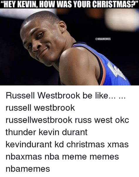 Russell Westbrook Memes - funny okc thunder memes of 2016 on sizzle club