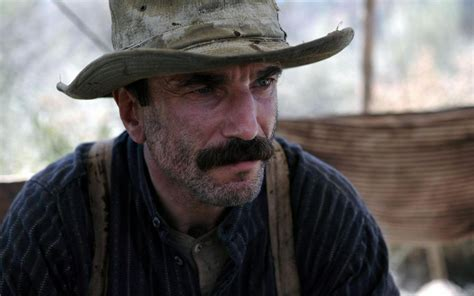 The 12 Best Daniel Daylewis Movies You Need To Watch