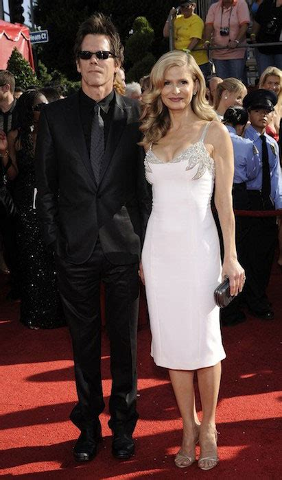 celebrity couples   stayed married healthy celeb