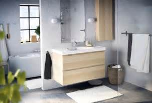 ikea bathroom vanities canada bathroom vanities ikea free bathroom vanities ikea canada